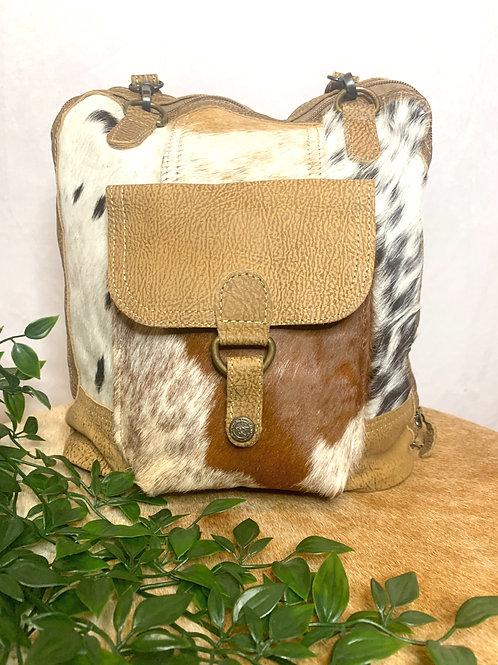The Tetske Backpack
