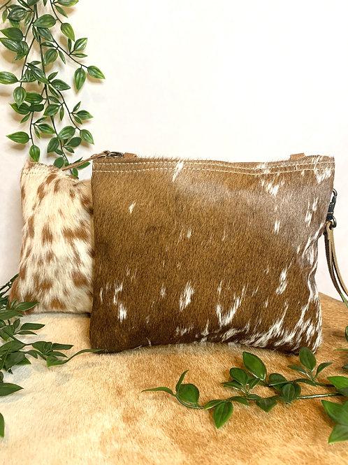 The Lexington Bag