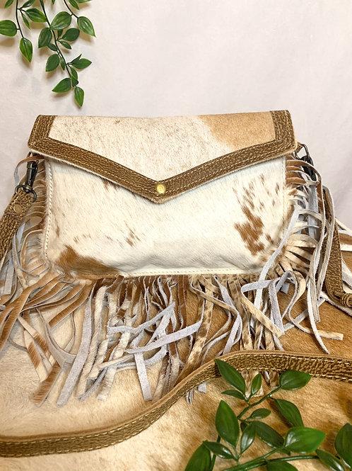 The Megan Bag