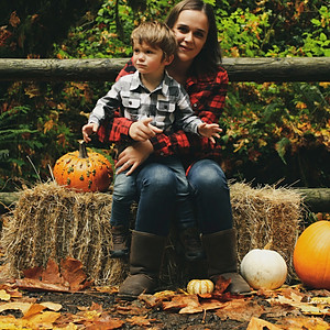 Fall Special Session [Brittnie O'Neil]