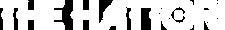 TheHattori-logo.png