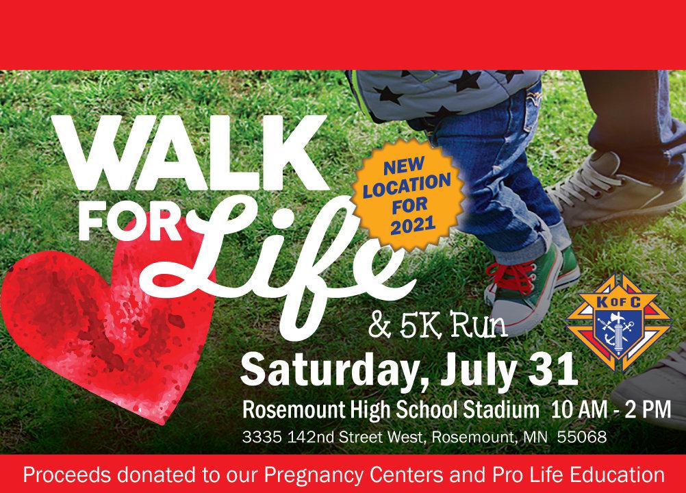Walk-for-Life-Web-2021.jpg