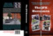 The_JFK_Horseman-1024x692.jpg