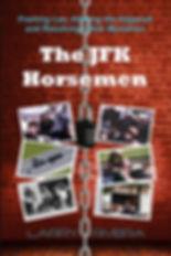 horsemen-cover.jpg