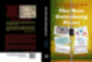The_Gutenberg_Press-1024x688.jpg