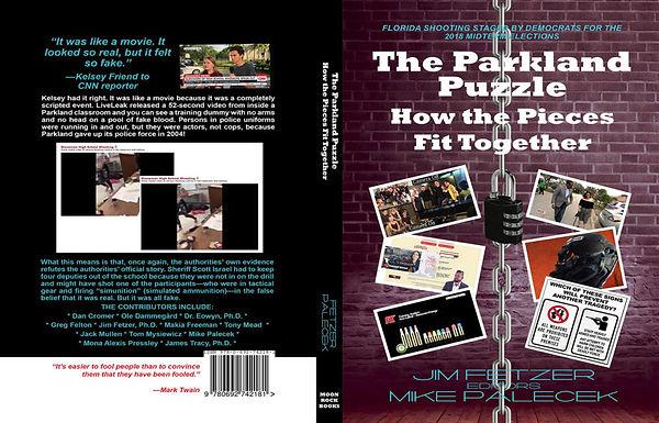 The_Parkland_Puzzle-1024x657.jpg