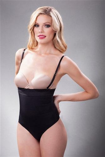 Marisa Thong Bodysuit
