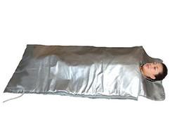 Infrared Sauna Wrap Blanket