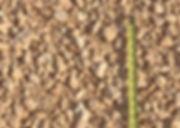 Crushed-Limestone-Base-Material.jpg