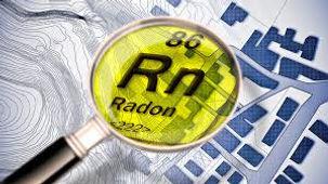 Radon 2.jpg