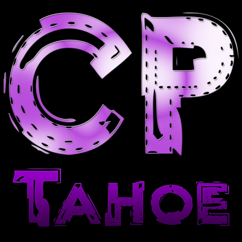 Donations to CPTahoe