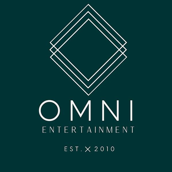 OMNI Ent grn back.png