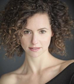 Sarah Roulias
