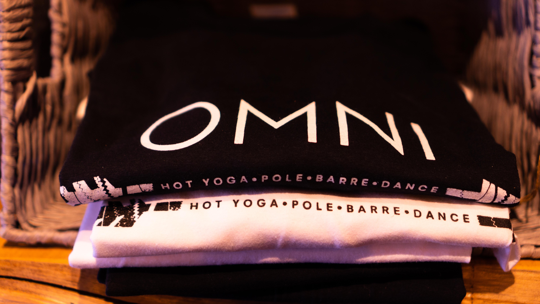 omni-40