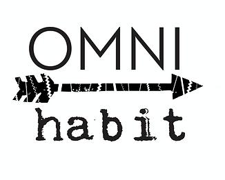 Omni-Habit.png