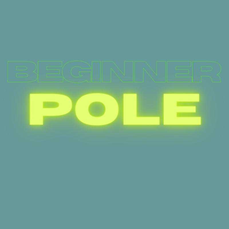 Beginner Pole