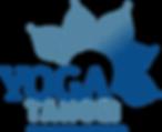 YOGTA_FNL4_26_logo.png