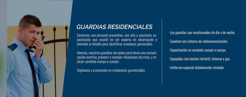 GUARDIAS RESIDENCIALES.jpg