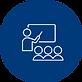 icono-cursos y talleres.png