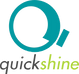 quick shine logo.png