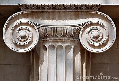 Ionic Pillar Reference.jpg