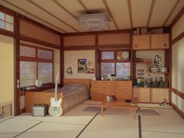 Interior.mp4