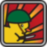 duck warfare icon_2x.png