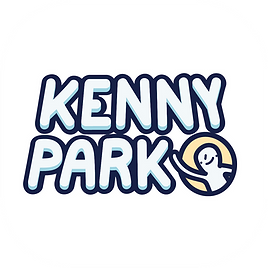 Kenny Park Square.png