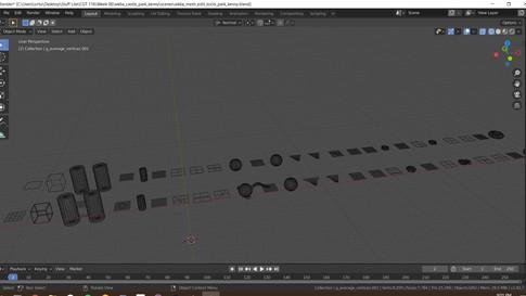 screenshot mesh modifiers.jpg
