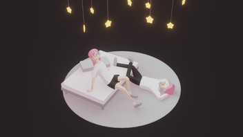 Starry Bedroom Final.jpg