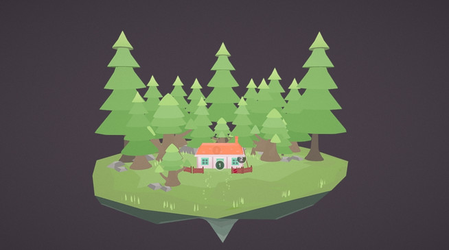 Forest House.jpg