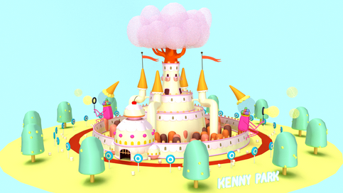 Candy Kingdom.png