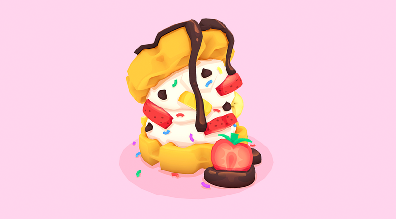 Waffle Ice Cream.png