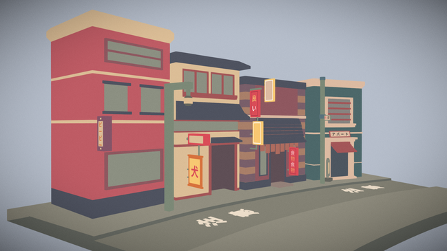 town_street (3).png