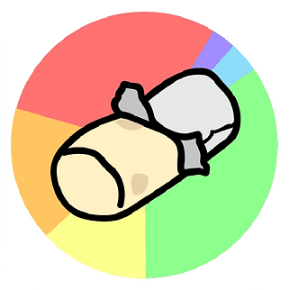 burrito finance icon_2x.png