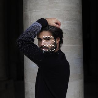 BLK_PARIS5.jpg