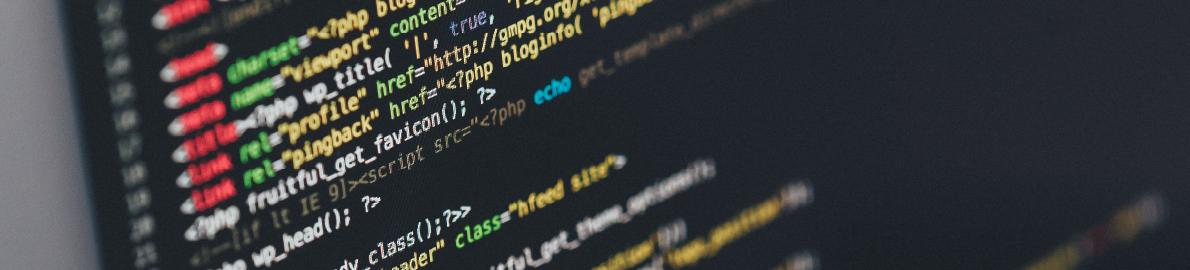 code-developper