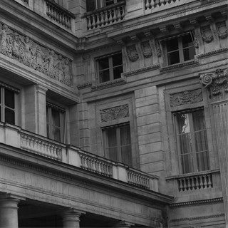 BLK_PARIS4.jpg