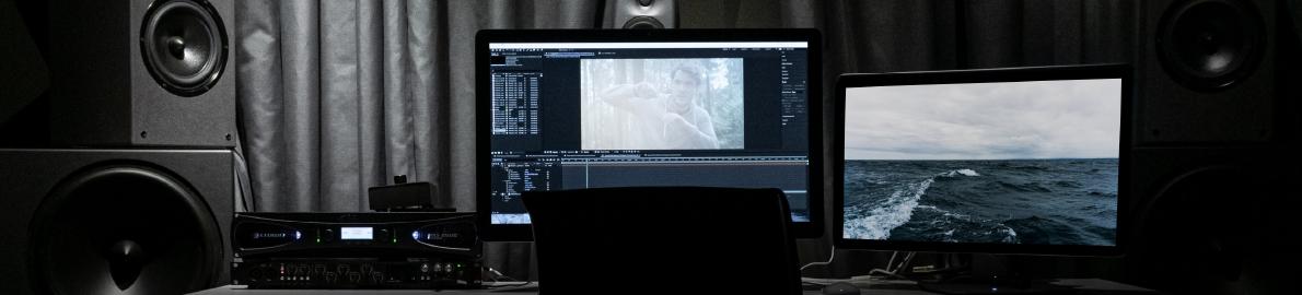 studio-production-creation