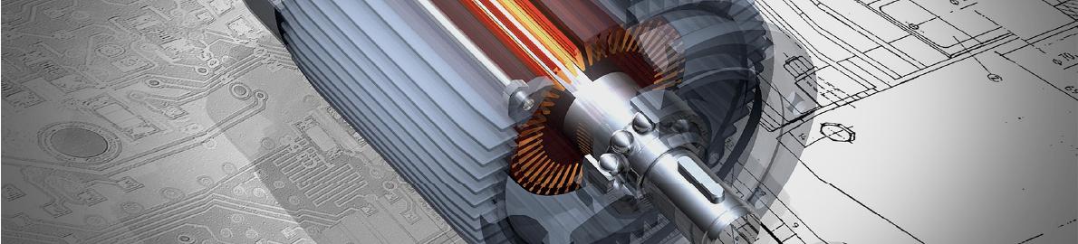 moteur-electrique-ingenieur-plan
