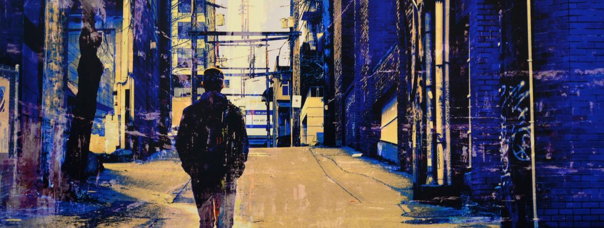 David Tycho | Solitude