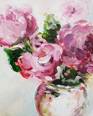 Pink Blossoms - Lauren Morris.jpg
