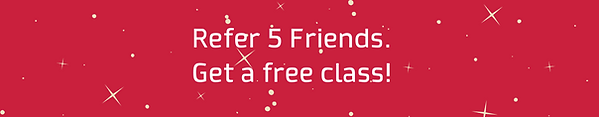 Refer 5 Friends. Get 20% off!.png