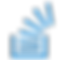 icons8-stack-overflow-50.png