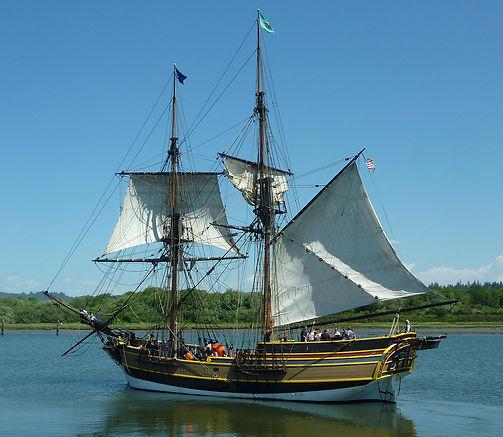 sail-ship-254034_1280.jpg