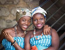 african-2197414_1280.jpg