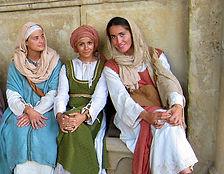 old-testament-519668_1920.jpg