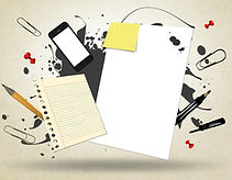 paper-3033204_1280.jpg