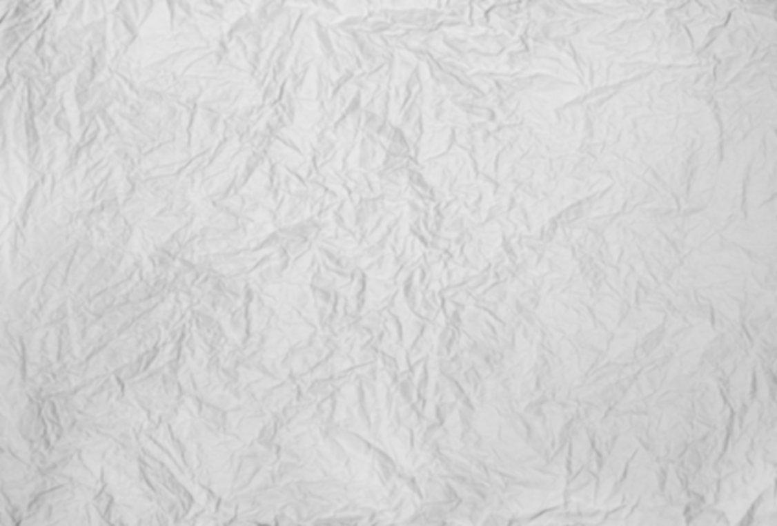 paper-1990111_1920.jpg