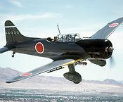 aircraft-60575_1280.jpg